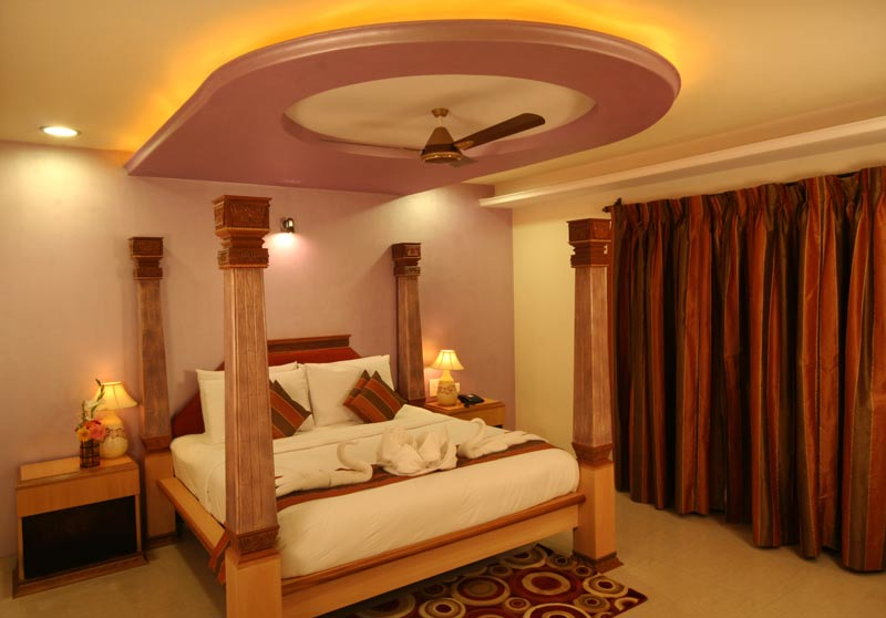 Nazri Resorts Goa Baga Calangute Best Resorts In Goa